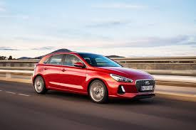9 things you need to know about the hyundai i30