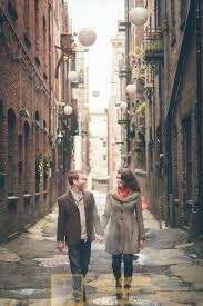 Wedding Photographers Seattle Best 25 Seattle Engagement Photos Ideas On Pinterest Couple