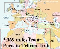 middle east map kazakhstan 1519 map europe middleeast