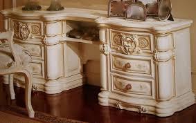 antik schlafzimmer frisier tisch frisierkommode kommode schlafzimmer antik stil