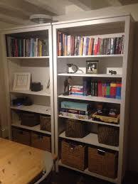 Ikea Bookshelf Boxes Bookshelf Inspiring Ikea Hemnes Bookcase Amazing Ikea Hemnes