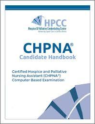 advancing expert care u2013 na chpna