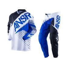 fox motocross gear sets motocross mx motorcycle jerseys shipped australia wide firestorm
