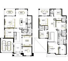 carlisle homes floor plans montpellier floor plans carlisle homes