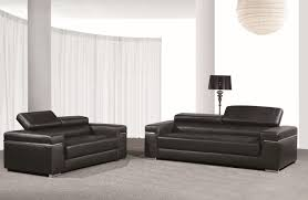 modern sofa sets popular sofa set modern designs buy cheap sofa set modern designs