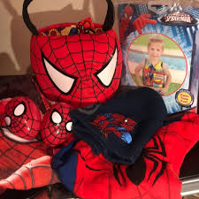 spider easter basket 50 other spider easter basket from