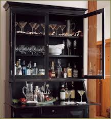 Home Bar Cabinet Designs Amazing Home Liquor Cabinet Ideas 46 Home Liquor Cabinet Ideas