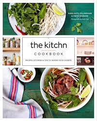 best cookbooks the 7 best cookbooks to get you cooking this fall by daily burn
