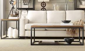 Accent Living Room Tables Best Ways To Use Accent Tables Overstock