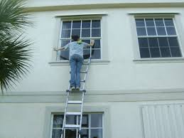 Window Cleaning Window Cleaning North Port Venice Sarasota Englewood Port