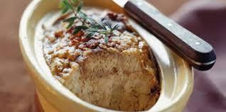 recettes de cuisine femme actuelle mes meilleures recettes gourmandes de terrines et pâtés femme actuelle