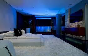 bill gates home interior luxury homes insight into the bill gates house fresh design pedia