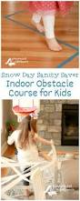 best 25 obstacle course for kids ideas on pinterest kids