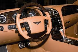 bentley steering wheel canada s best price agency power sport steering wheel custom design