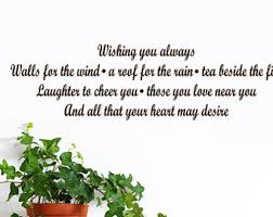 wedding blessing words marriage blessing quotes