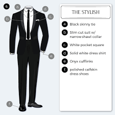black tie attire black tie optional dress code guide black tie attire and men s