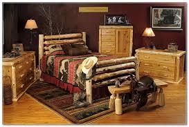 natural wood bedroom furniture wood furniture rustic wood bedroom furniture sets with decorative