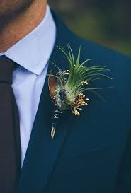 wedding boutonniere 59 groom boutonniere ideas you ll both brides