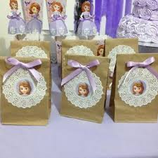 sofia the party ideas the 25 best sofia the ideas on sofia party