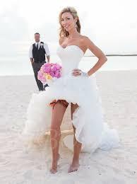 Tbdress Blog Halloween Wedding Ideas by Tbdress Blog How To Choose The 2017 Wedding Events On Tbdress