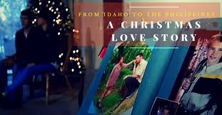christmas in our hearts album by jose mari chan world christmas