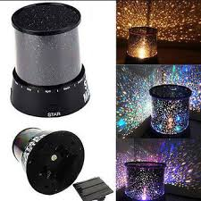 Star Light Projector Bedroom - best night light projector products on wanelo