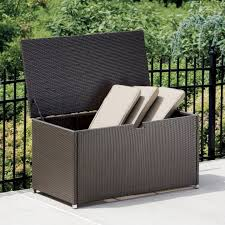 outdoor wicker storage cabinet chairs all weather wicker outdoor furniture wicker cabinet