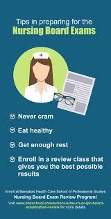 fsot essay sample top 25 best nursing board exam ideas on pinterest nclex rn tips in preparing for the nursing board exams