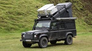 land rover queens we pay tribute to the land rover defender on its final day of