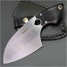 kitchen knives for repmart rakuten global market boker plus kitchen knives plus san