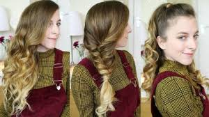 lagertha hair styles vikings inspired lagertha hair tutorial viking hairstyles