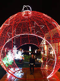 to celebrate christmas in costa rica