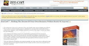 Home Design Software Open Source 9 Best Free Open Source Ecommerce Platform Software Solutions