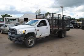 Dodge Ram 5500 Truck - diesel dodge ram in tennessee for sale used cars on buysellsearch