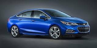 brand new cars for 15000 or less new cars 15 000 find all 2017 cars 15 000 lotpro