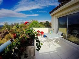 Einbauk He Preiswert Ferienwohnung Am Strand In Sainte Maxime Mieten 1054501
