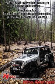 dark green jeep cj 857 best jeep tj wrangler images on pinterest jeep truck jeep
