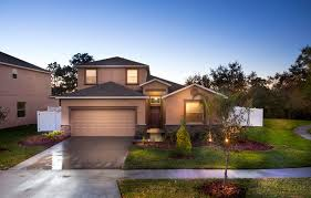 Florida Floor Plans For New Homes Hawks Point New Home Community Ruskin Tampa Florida Lennar