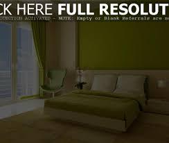 decor bedroom color trends incredible bedroom color trends 2016