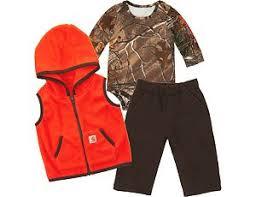 toddler clothing infant clothing infant camo