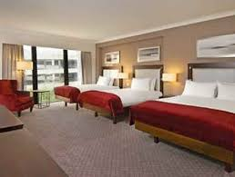 Gatwick Airport Hotels With Family Rooms For Up To  People - Premier inn family rooms