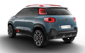 peugeot leasing citroen reviews
