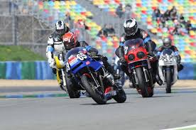 sidecar motocross racing motorcycle racing wikipedia