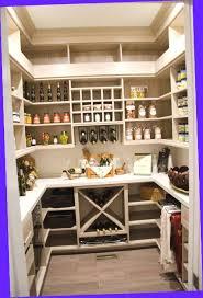 walk in pantry organization walk in pantry ikea closet pantry ideas built in wall pantry