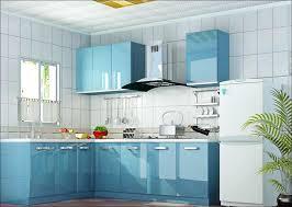 Light Blue Kitchen Rugs Light Blue Cabinets Blue Kitchen Rug Runners Kitchen Light