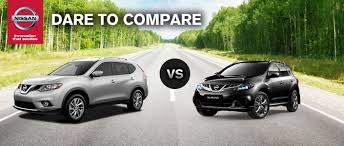 nissan murano oil change nissan murano vs 2014 nissan rogue