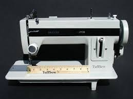 Sewing Upholstery By Hand Walking Foot Heavy Duty Portable Industrial Sewing Machine
