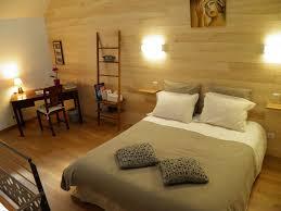 chambres d hotes rodez chambre d hotes le pigeonnier pour 2 personnes 36m2