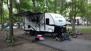 morning in palmetto state park gonzales tx gorving