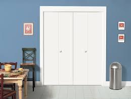 Jeld Wen Interior Door Interior Door Options Monk S Home Improvements